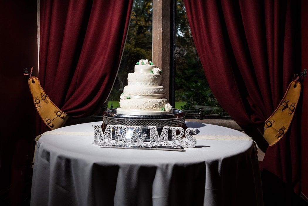 Ellingham-hall-wedding-photography-36.jpg