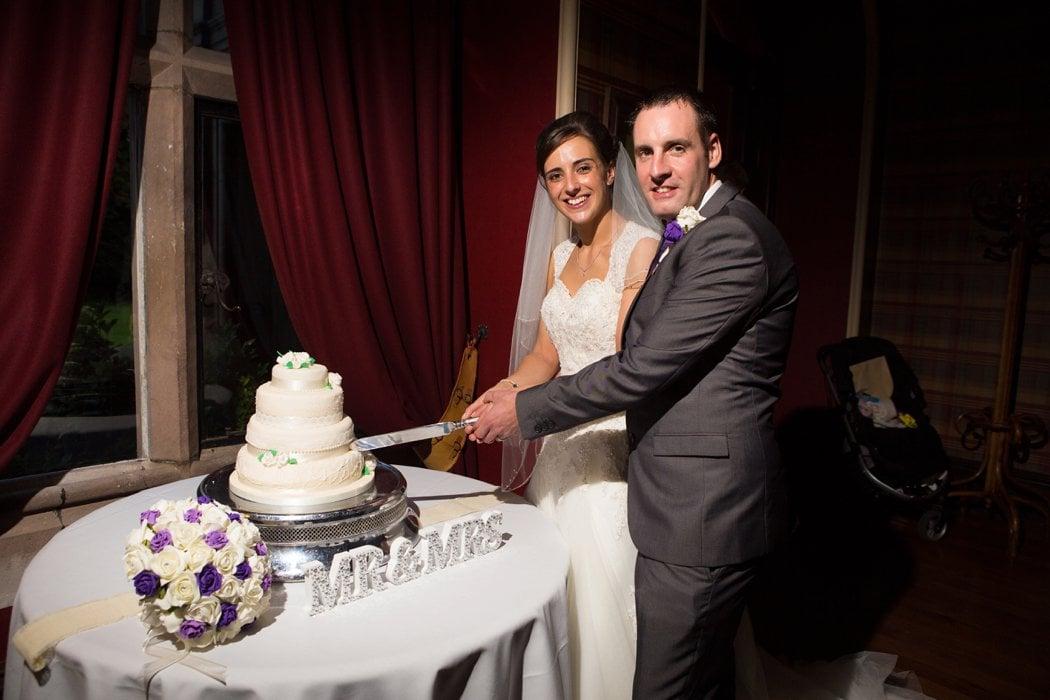 Ellingham-hall-wedding-photography-38.jpg