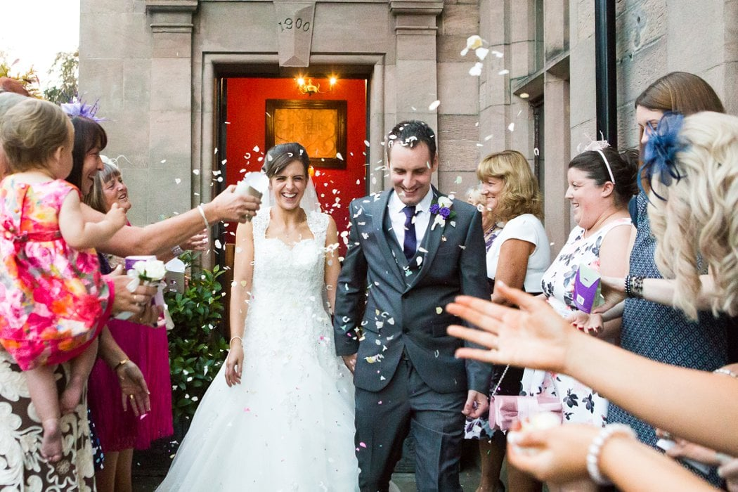 Ellingham-hall-wedding-photography-39.jpg