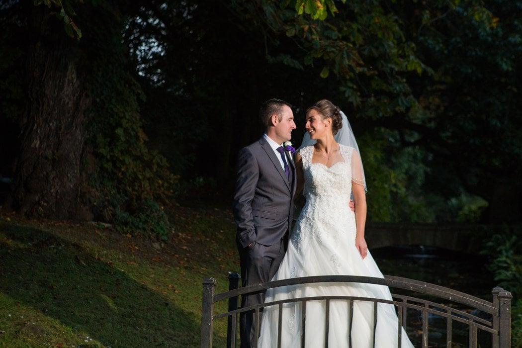 Ellingham-hall-wedding-photography-40.jpg