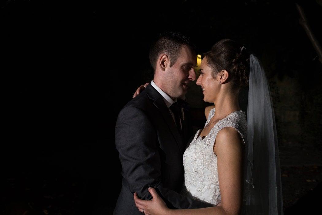 Ellingham-hall-wedding-photography-41.jpg
