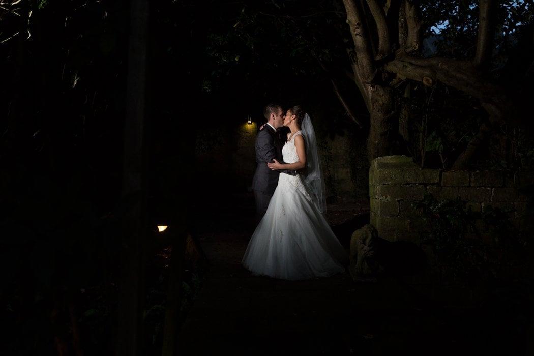 Ellingham-hall-wedding-photography-42.jpg