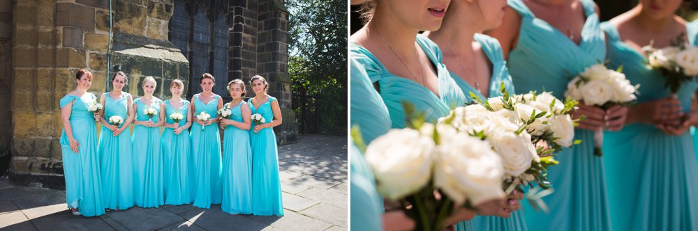 gisborough-hall-wedding-photography_0024.jpg