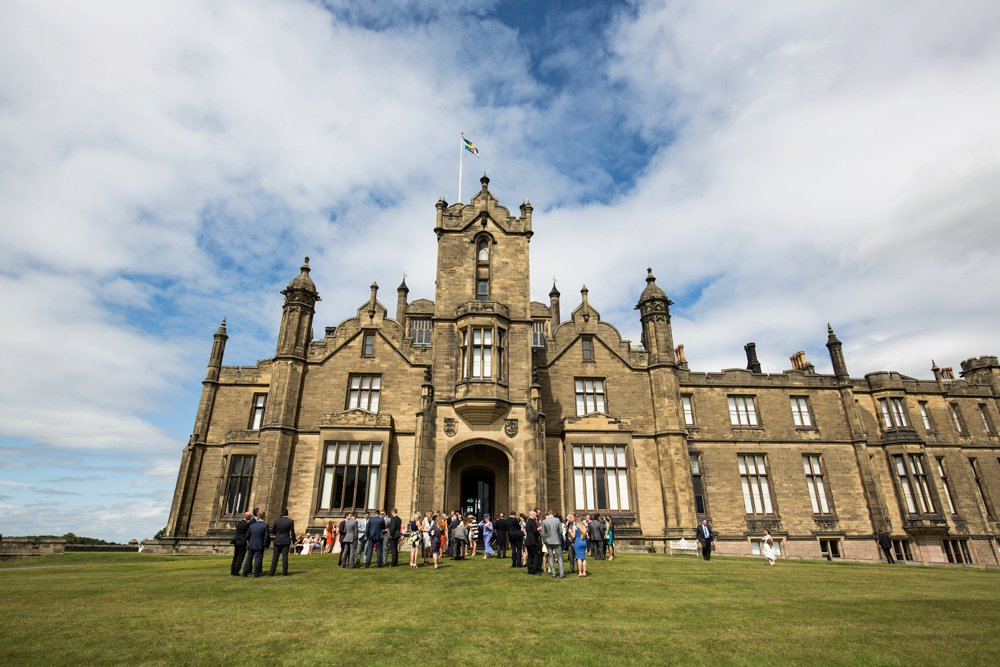 allerton castle wedding photography-1.jpg