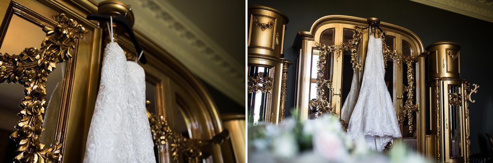 allerton castle wedding photography-4.jpg