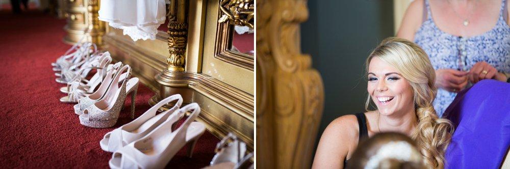 allerton castle wedding photography-5.jpg