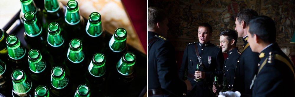 allerton castle wedding photography-10.jpg