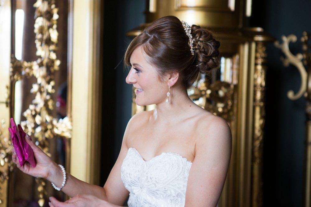 allerton castle wedding photography-14.jpg