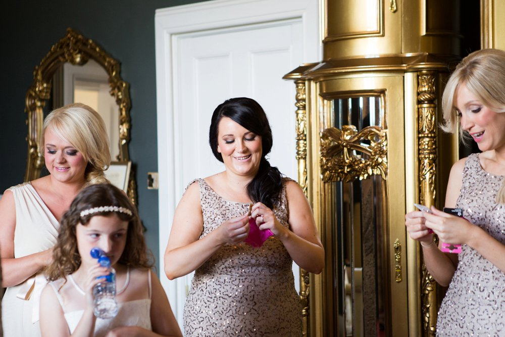 allerton castle wedding photography-15.jpg