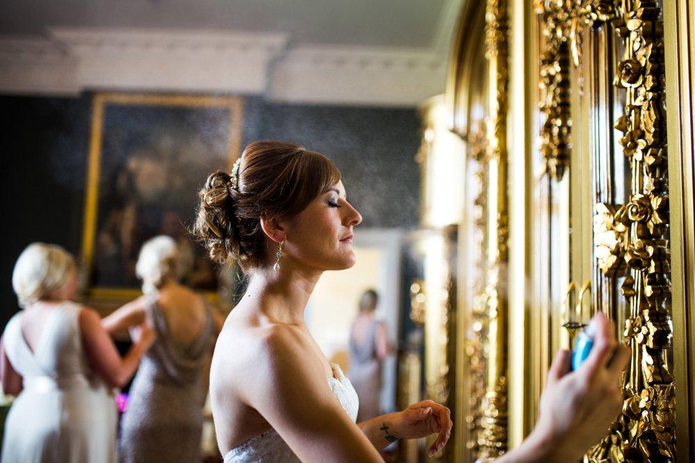 allerton castle wedding photography-17.jpg