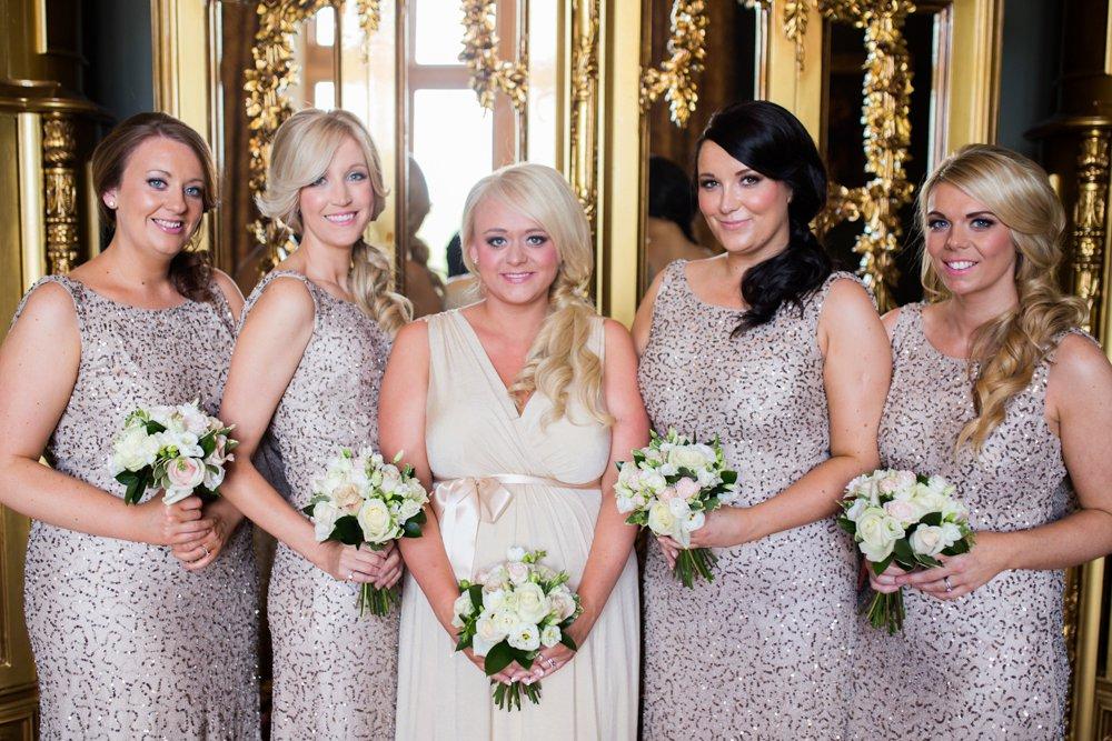allerton castle wedding photography-21.jpg
