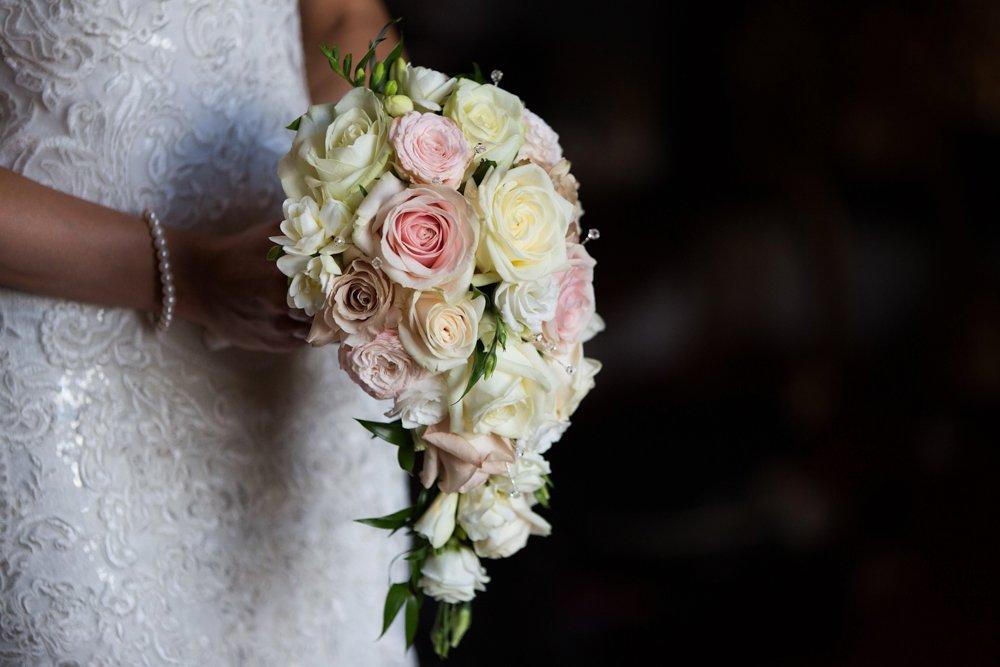 allerton castle wedding photography-20.jpg