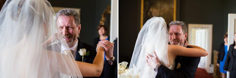 allerton castle wedding photography-22.jpg
