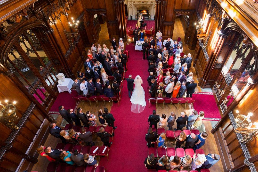 allerton castle wedding photography-24.jpg