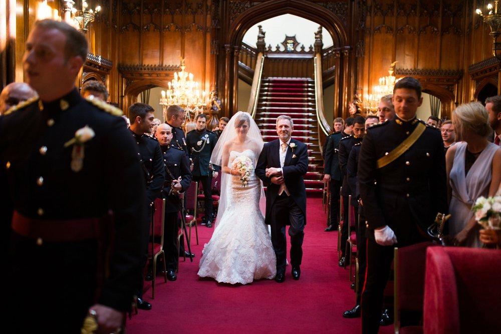 allerton castle wedding photography-25.jpg