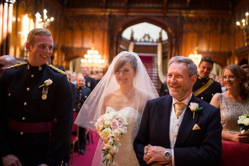 allerton castle wedding photography-26.jpg