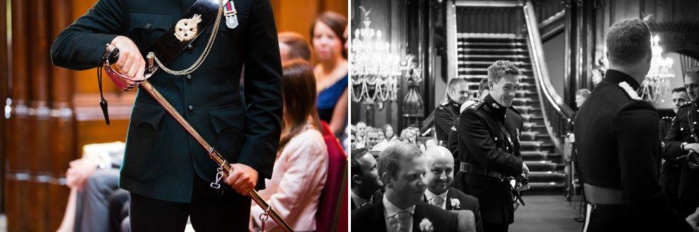 allerton castle wedding photography-27.jpg