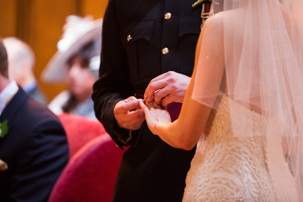 allerton castle wedding photography-28.jpg