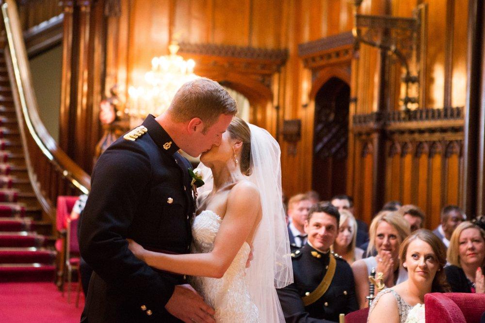 allerton castle wedding photography-29.jpg