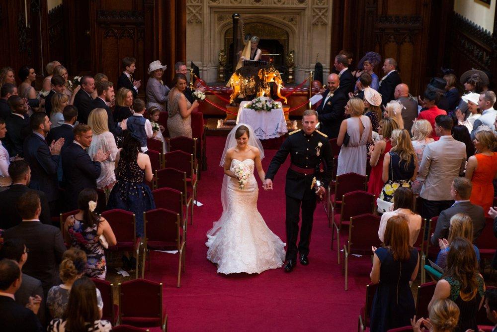 allerton castle wedding photography-30.jpg