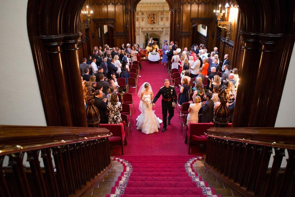 allerton castle wedding photography-31.jpg