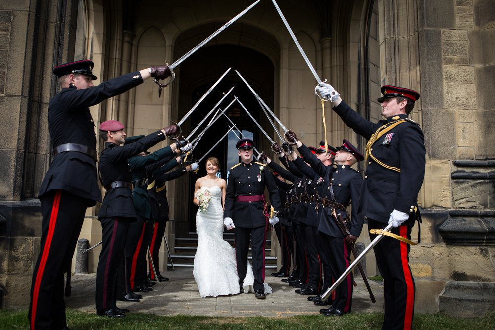 allerton castle wedding photography-34.jpg