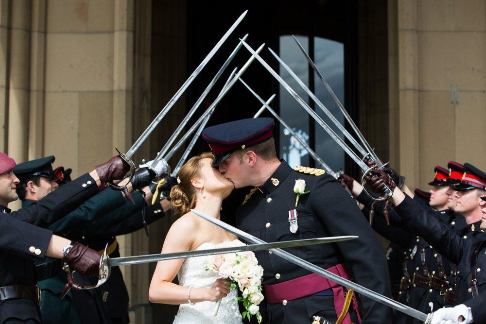 allerton castle wedding photography-35.jpg