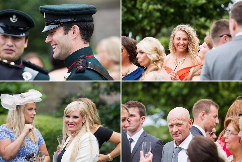allerton castle wedding photography-37.jpg