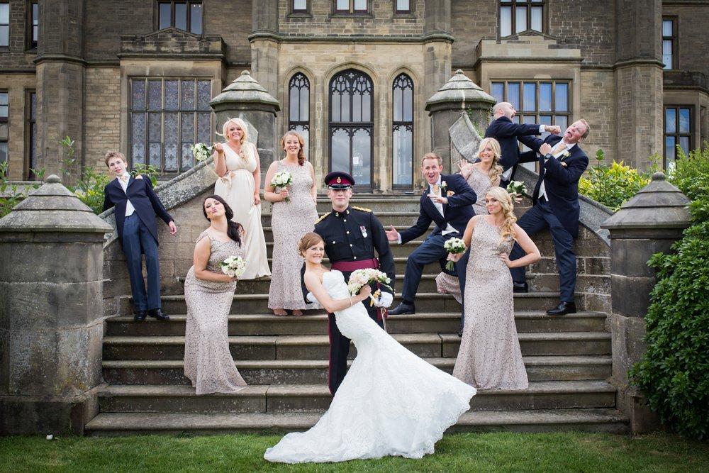 allerton castle wedding photography-38.jpg
