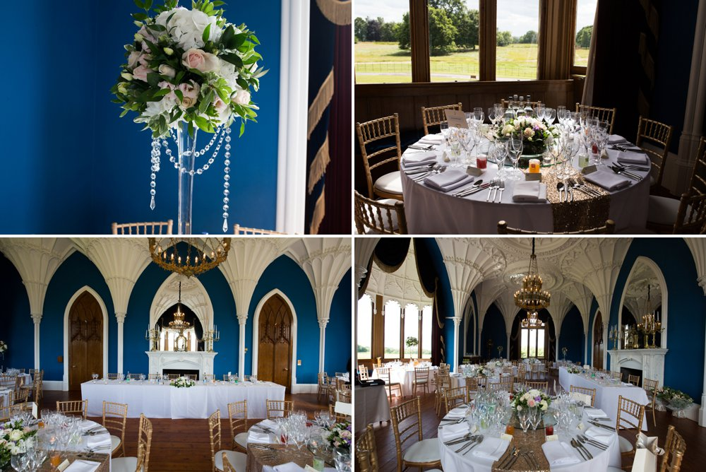 allerton castle wedding photography-39.jpg