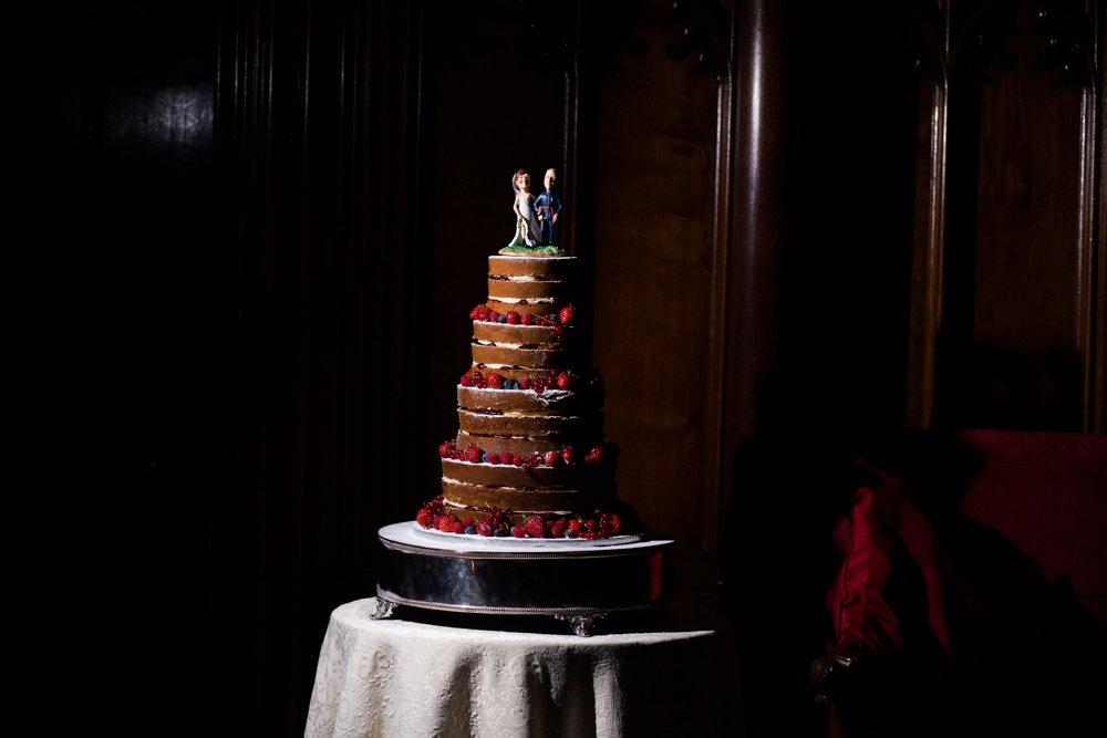 allerton castle wedding photography-41.jpg