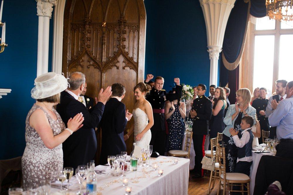 allerton castle wedding photography-42.jpg