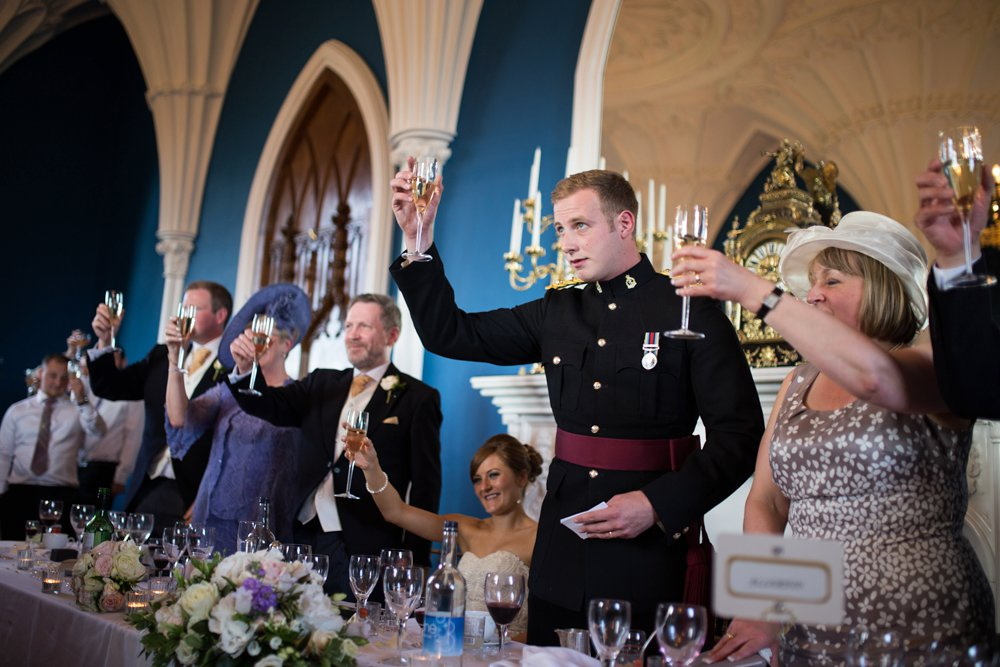 allerton castle wedding photography-44.jpg