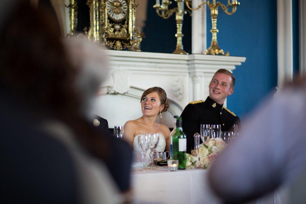 allerton castle wedding photography-45.jpg