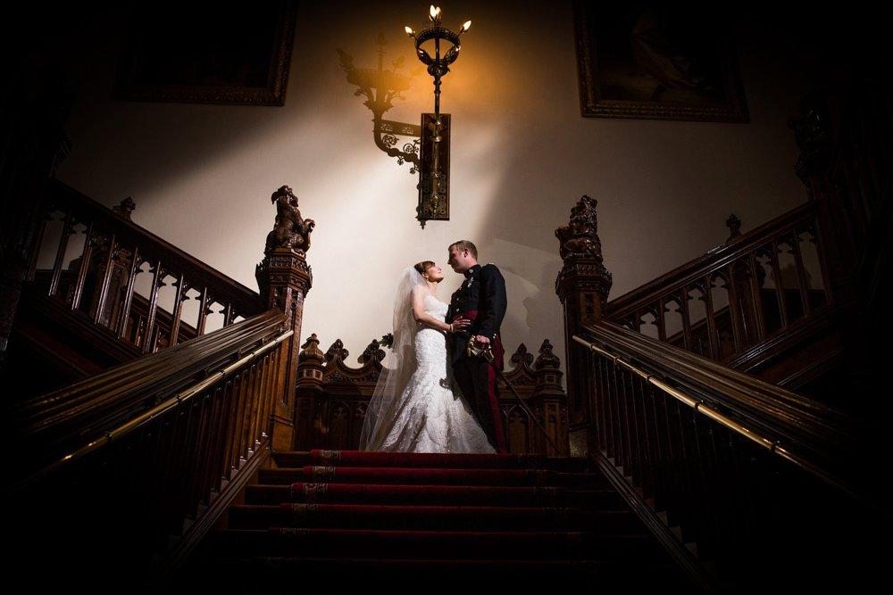 allerton castle wedding photography-47.jpg