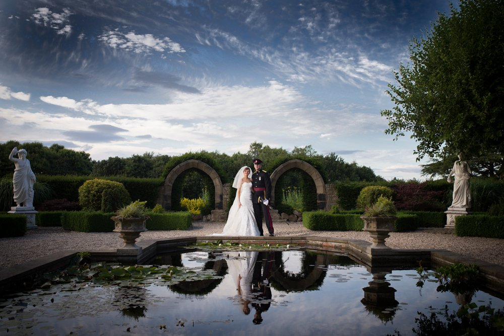 allerton castle wedding photography-49.jpg