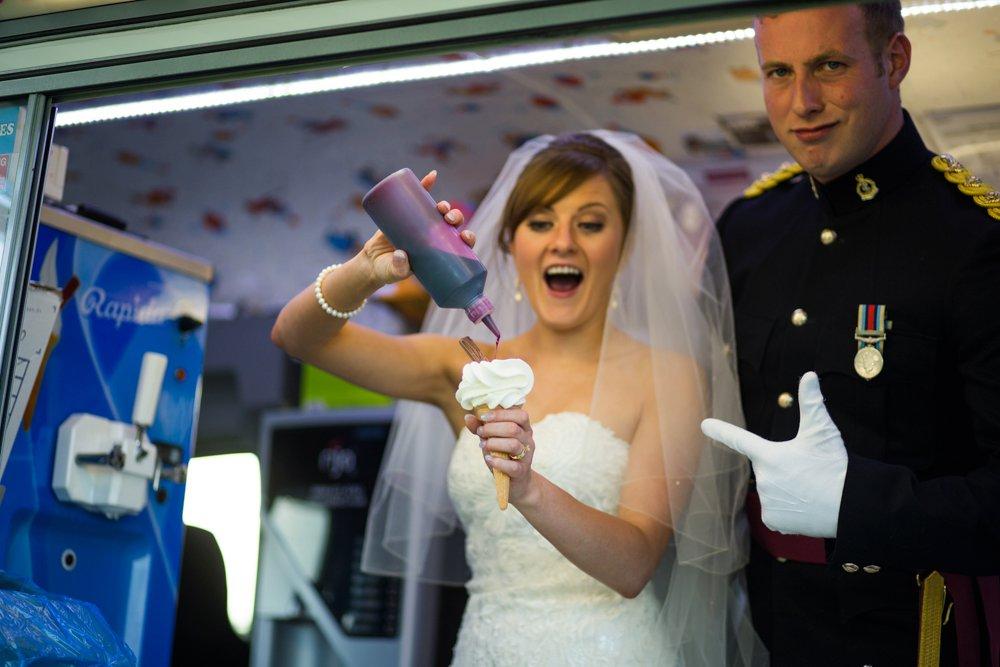 allerton castle wedding photography-52.jpg