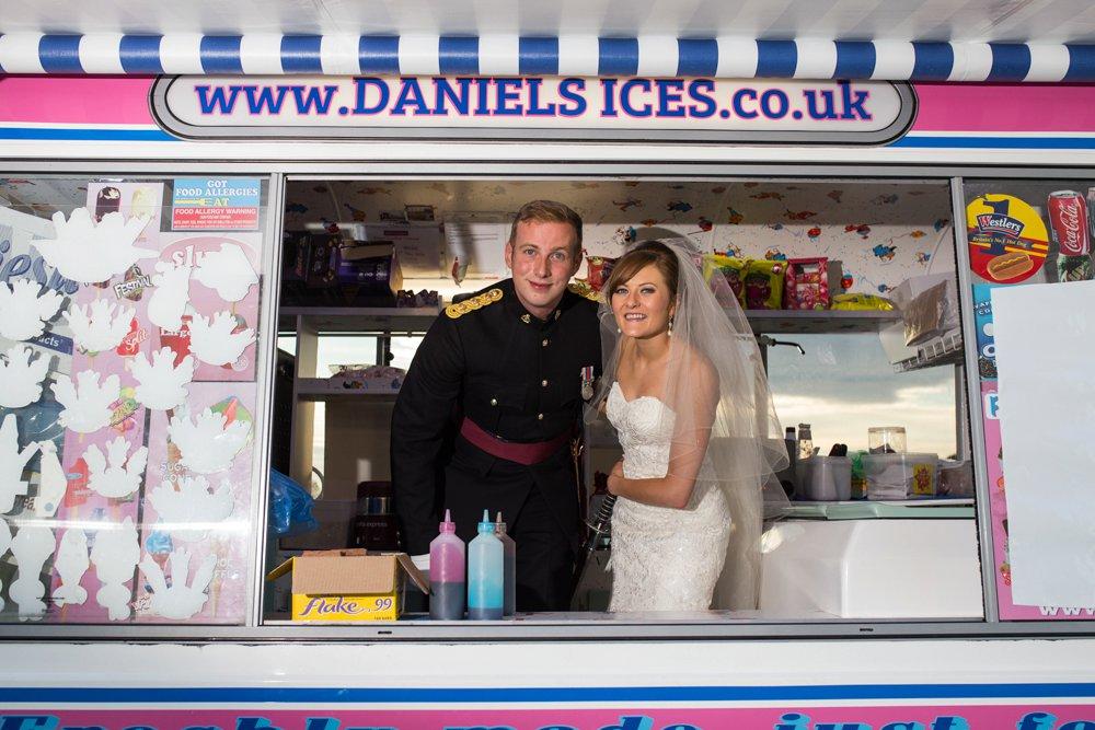 allerton castle wedding photography-51.jpg