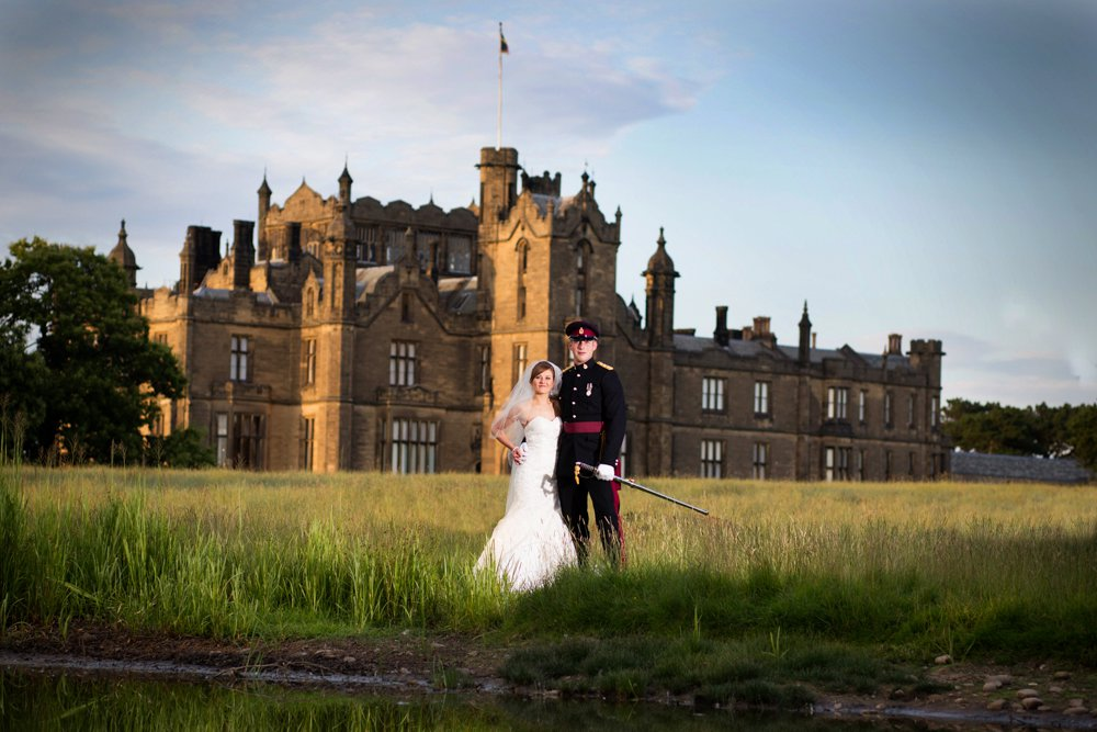 allerton castle wedding photography-54.jpg