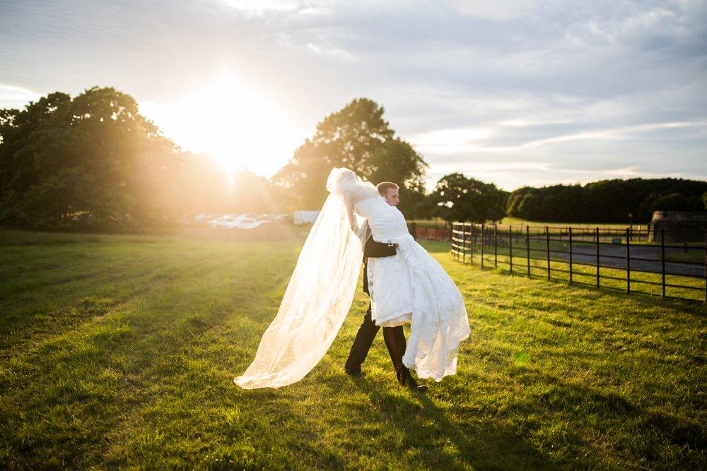 allerton castle wedding photography-55.jpg