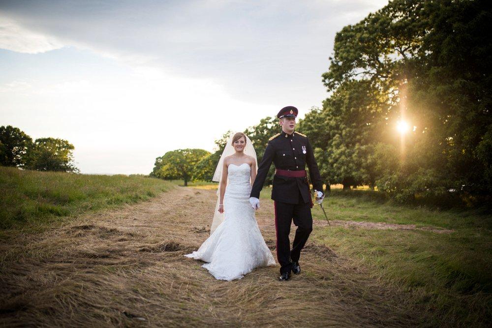 allerton castle wedding photography-56.jpg
