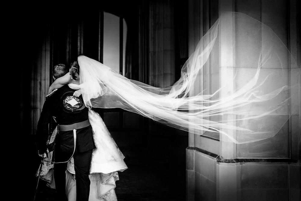 allerton castle wedding photography-57.jpg
