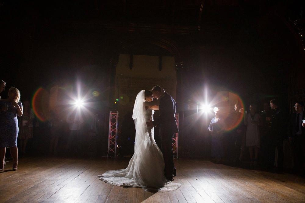 allerton castle wedding photography-58.jpg