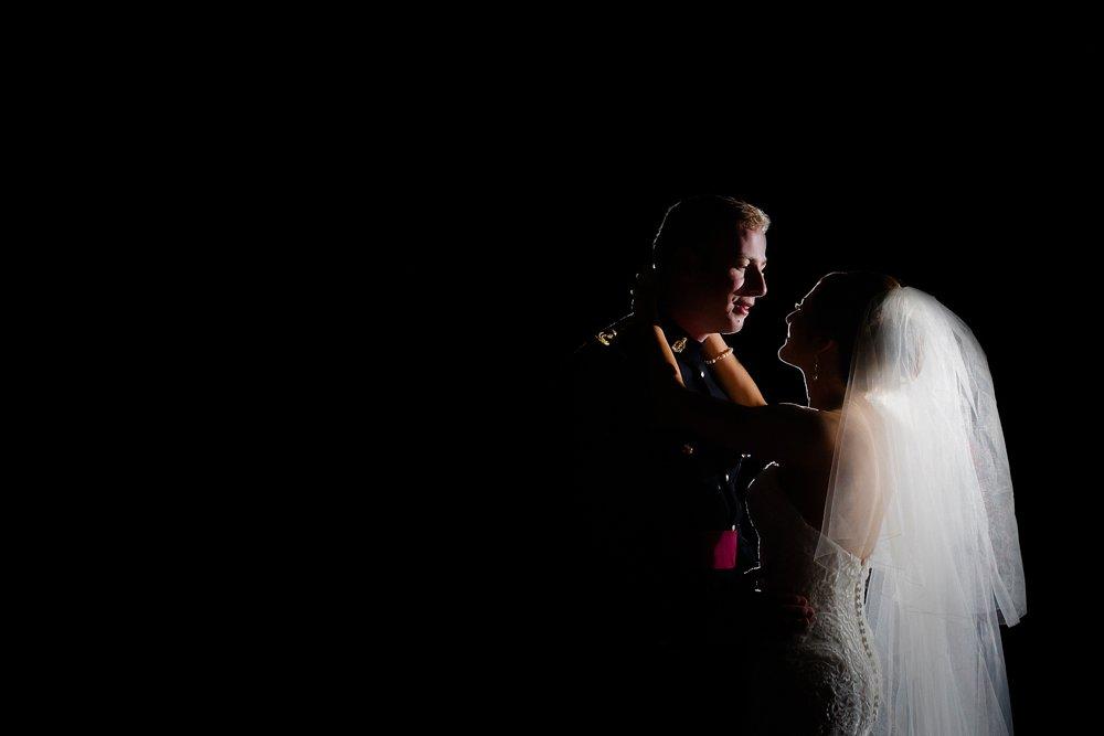 allerton castle wedding photography-59.jpg