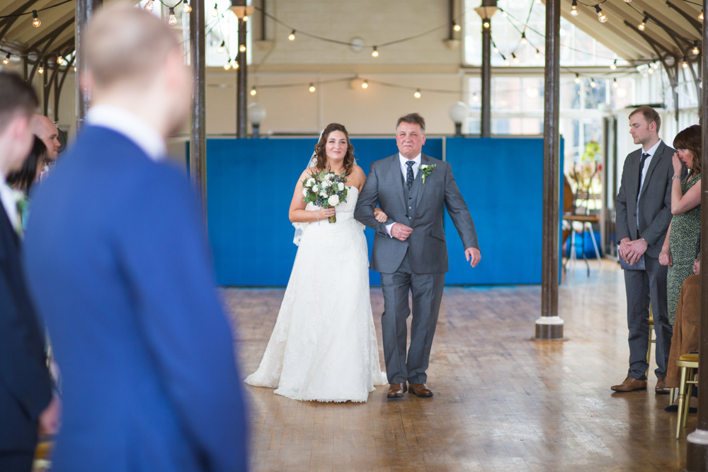 Hexham winter gardens wedding photographer-1016.jpg
