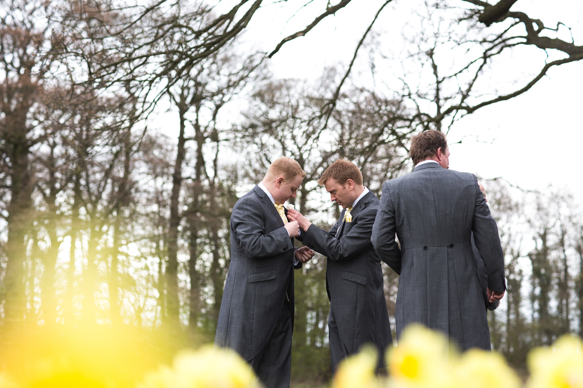 wynyard hall wedding photographer duncan mccall-1009.jpg