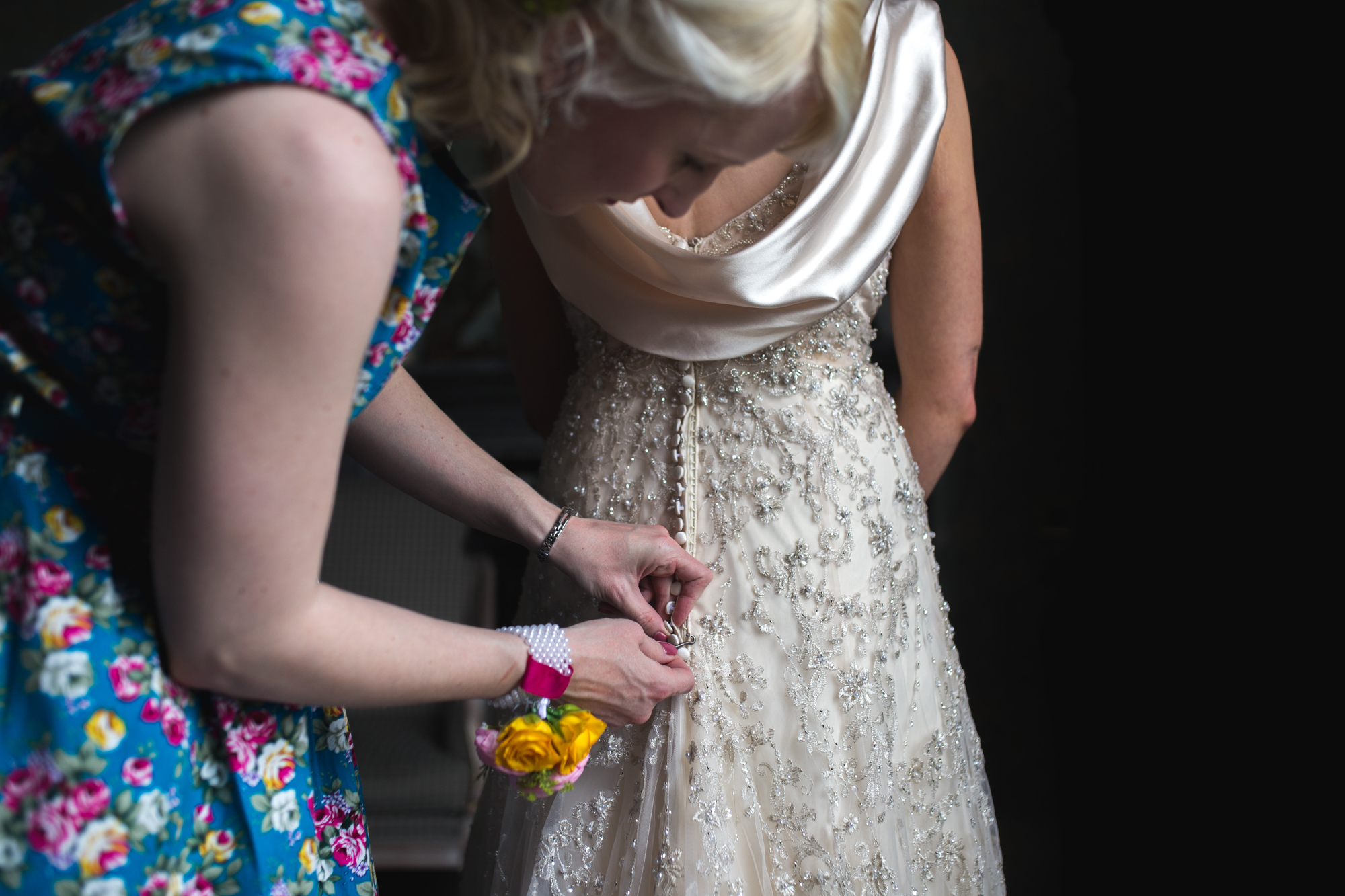 wynyard hall wedding photographer duncan mccall-1011.jpg