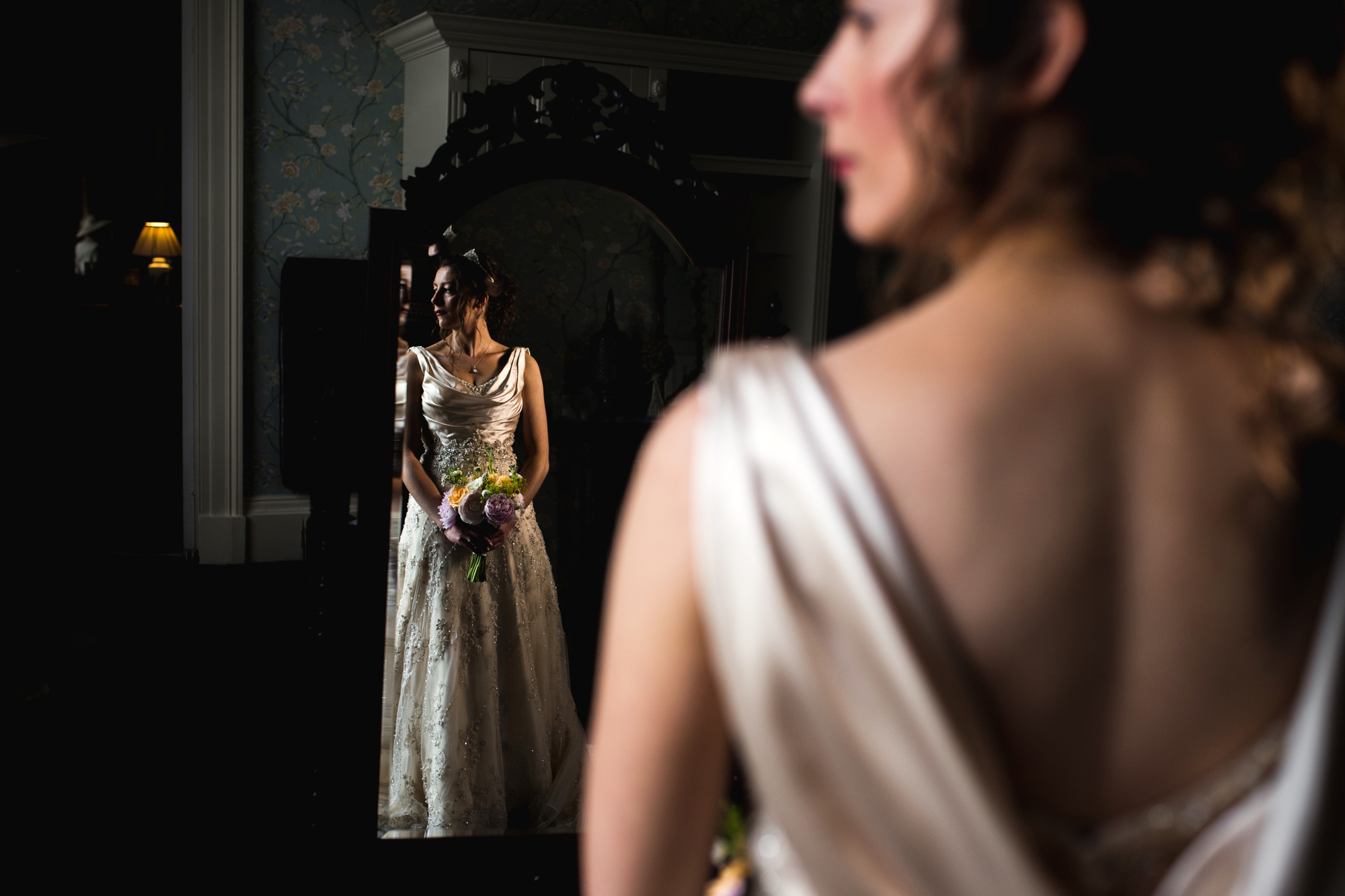 wynyard hall wedding photographer duncan mccall-1013.jpg