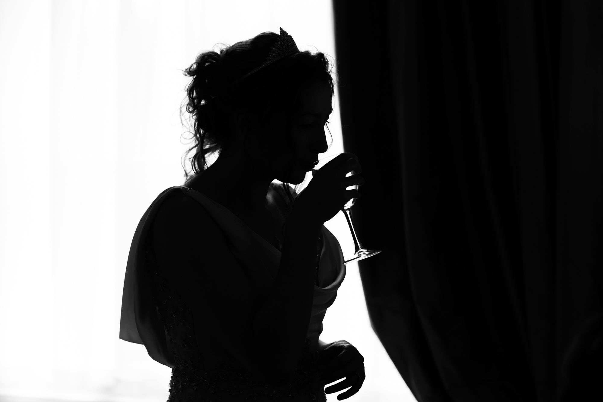 wynyard hall wedding photographer duncan mccall-1015.jpg
