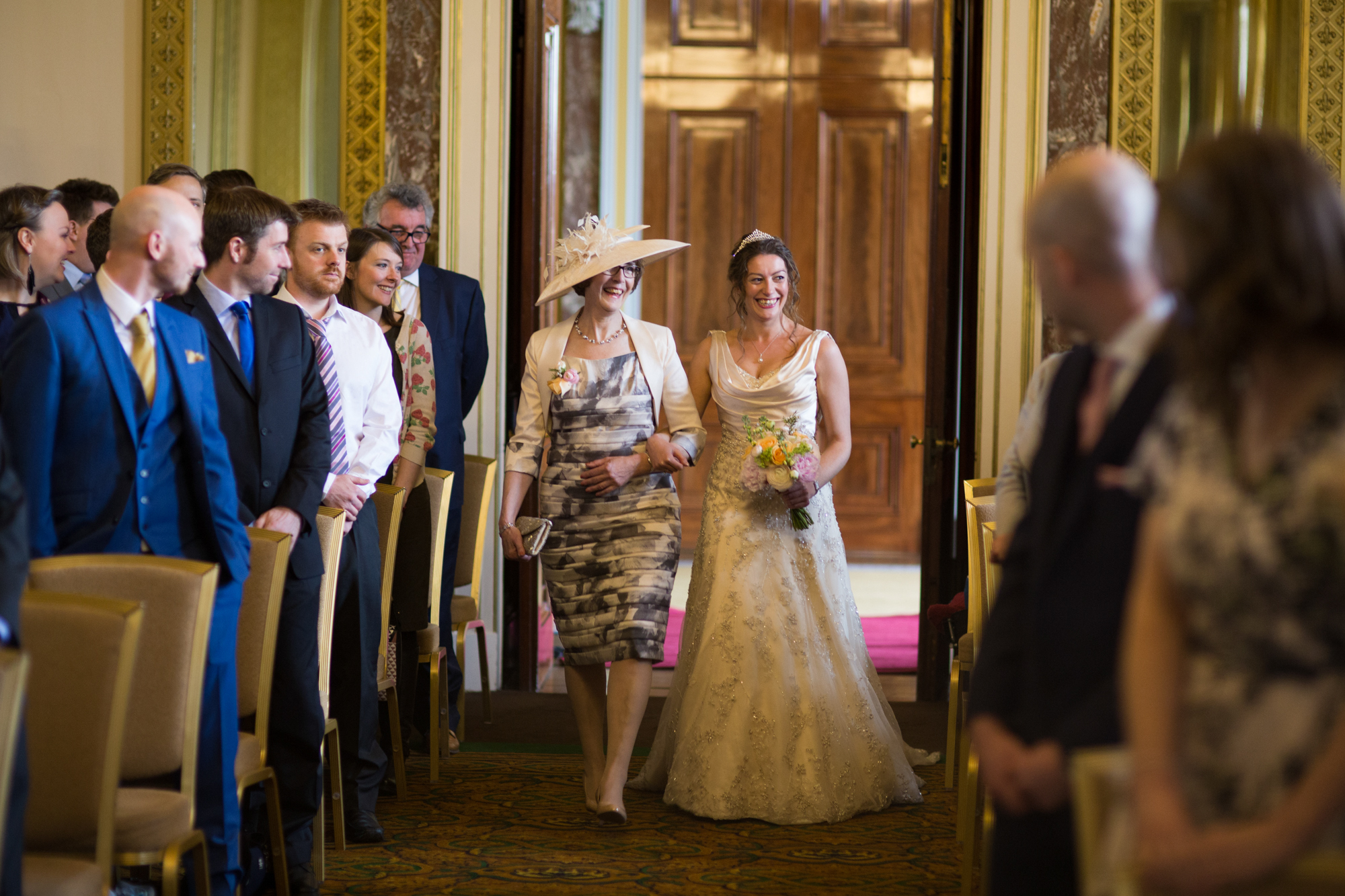 wynyard hall wedding photographer duncan mccall-1020.jpg